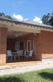 sitio-a-venda-em-piracaia-sp-dos-cubas-ref-11805 - Foto:28
