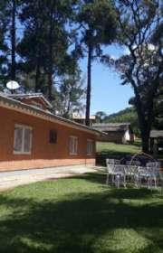 sitio-a-venda-em-piracaia-sp-dos-cubas-ref-11805 - Foto:29