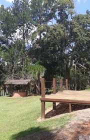 sitio-a-venda-em-piracaia-sp-dos-cubas-ref-11805 - Foto:30