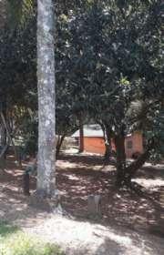 sitio-a-venda-em-piracaia-sp-dos-cubas-ref-11805 - Foto:31