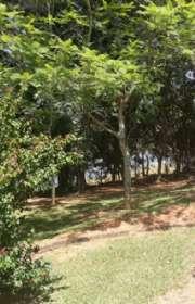 sitio-a-venda-em-piracaia-sp-dos-cubas-ref-11805 - Foto:32