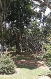 sitio-a-venda-em-piracaia-sp-dos-cubas-ref-11805 - Foto:33
