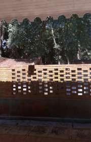 sitio-a-venda-em-piracaia-sp-dos-cubas-ref-11805 - Foto:35