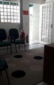 imovel-comercial-a-venda-em-atibaia-sp-jardim-do-lago-ref-11814 - Foto:10