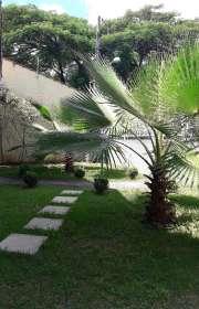 imovel-comercial-a-venda-em-atibaia-sp-jardim-do-lago-ref-11814 - Foto:11
