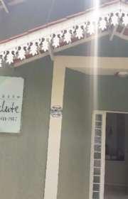 imovel-comercial-a-venda-em-atibaia-sp-jardim-do-lago-ref-11814 - Foto:12