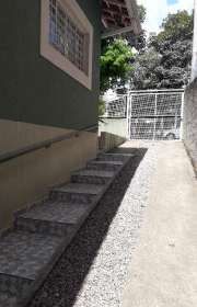imovel-comercial-para-locacao-em-atibaia-sp-jardim-do-lago-ref-11814 - Foto:2
