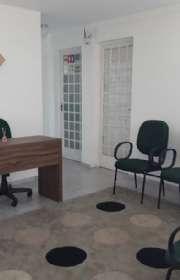 imovel-comercial-para-locacao-em-atibaia-sp-jardim-do-lago-ref-11814 - Foto:3