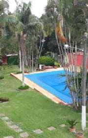 chacara-a-venda-em-atibaia-sp-chacaras-brasil-ref-11827 - Foto:1
