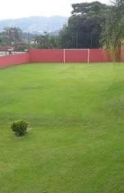 chacara-a-venda-em-atibaia-sp-chacaras-brasil-ref-11827 - Foto:2