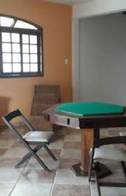 chacara-a-venda-em-atibaia-sp-chacaras-brasil-ref-11827 - Foto:3
