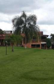 chacara-a-venda-em-atibaia-sp-chacaras-brasil-ref-11827 - Foto:4
