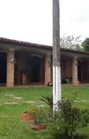 chacara-a-venda-em-atibaia-sp-chacaras-brasil-ref-11827 - Foto:7