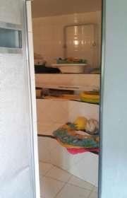 chacara-a-venda-em-atibaia-sp-chacaras-brasil-ref-11827 - Foto:11