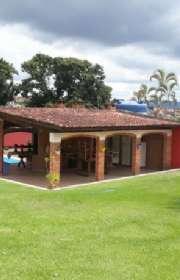 chacara-a-venda-em-atibaia-sp-chacaras-brasil-ref-11827 - Foto:15