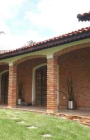 chacara-a-venda-em-atibaia-sp-chacaras-brasil-ref-11827 - Foto:17