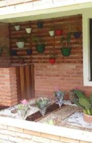 chacara-a-venda-em-atibaia-sp-chacaras-brasil-ref-11827 - Foto:18
