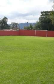 chacara-a-venda-em-atibaia-sp-chacaras-brasil-ref-11827 - Foto:19