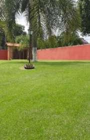chacara-a-venda-em-atibaia-sp-chacaras-brasil-ref-11827 - Foto:20