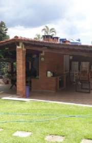 chacara-a-venda-em-atibaia-sp-chacaras-brasil-ref-11827 - Foto:21