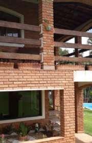 chacara-a-venda-em-atibaia-sp-chacaras-brasil-ref-11827 - Foto:23