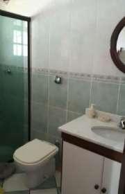 chacara-a-venda-em-atibaia-sp-chacaras-brasil-ref-11827 - Foto:24