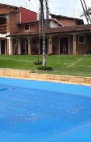 chacara-a-venda-em-atibaia-sp-chacaras-brasil-ref-11827 - Foto:27