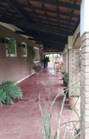 chacara-a-venda-em-atibaia-sp-chacaras-brasil-ref-11827 - Foto:31