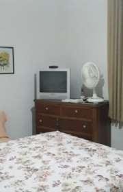 chacara-a-venda-em-atibaia-sp-chacaras-brasil-ref-11827 - Foto:35
