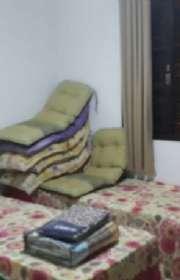 chacara-a-venda-em-atibaia-sp-chacaras-brasil-ref-11827 - Foto:36