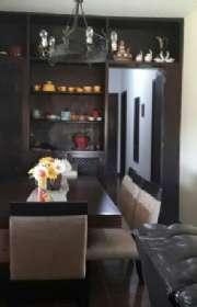 chacara-a-venda-em-atibaia-sp-chacaras-brasil-ref-11827 - Foto:37