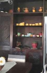 chacara-a-venda-em-atibaia-sp-chacaras-brasil-ref-11827 - Foto:38