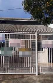 casa-a-venda-em-atibaia-sp-nova-atibaia-ref-11834 - Foto:1
