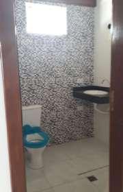 casa-a-venda-em-atibaia-sp-nova-atibaia-ref-11834 - Foto:14