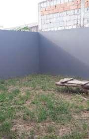 casa-a-venda-em-atibaia-sp-nova-atibaia-ref-11834 - Foto:18