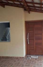 casa-a-venda-em-atibaia-sp-nova-atibaia-ref-11838 - Foto:1