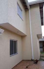 casa-a-venda-em-atibaia-sp-nova-atibaia-ref-11838 - Foto:2