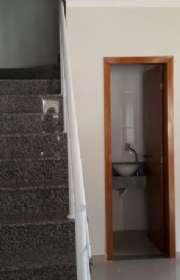 casa-a-venda-em-atibaia-sp-nova-atibaia-ref-11838 - Foto:6