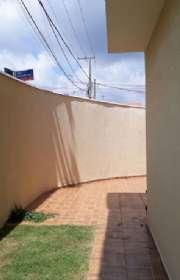 casa-a-venda-em-atibaia-sp-nova-atibaia-ref-11838 - Foto:14