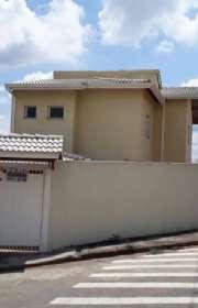 casa-a-venda-em-atibaia-sp-nova-atibaia-ref-11838 - Foto:16