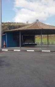 sitio-a-venda-em-piracaia-sp-guaxinduva-ref-11837 - Foto:4