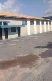 sitio-a-venda-em-piracaia-sp-guaxinduva-ref-11837 - Foto:5