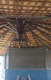 sitio-a-venda-em-piracaia-sp-guaxinduva-ref-11837 - Foto:9