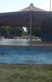 sitio-a-venda-em-piracaia-sp-guaxinduva-ref-11837 - Foto:10
