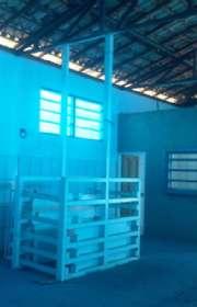 sitio-a-venda-em-piracaia-sp-guaxinduva-ref-11837 - Foto:15