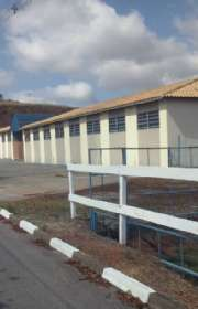 sitio-a-venda-em-piracaia-sp-guaxinduva-ref-11837 - Foto:17