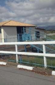 sitio-a-venda-em-piracaia-sp-guaxinduva-ref-11837 - Foto:18