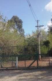 sitio-a-venda-em-piracaia-sp-guaxinduva-ref-11837 - Foto:22