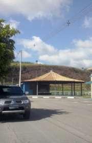 sitio-a-venda-em-piracaia-sp-guaxinduva-ref-11837 - Foto:23