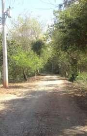 sitio-a-venda-em-piracaia-sp-guaxinduva-ref-11837 - Foto:27